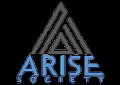 Arise Society