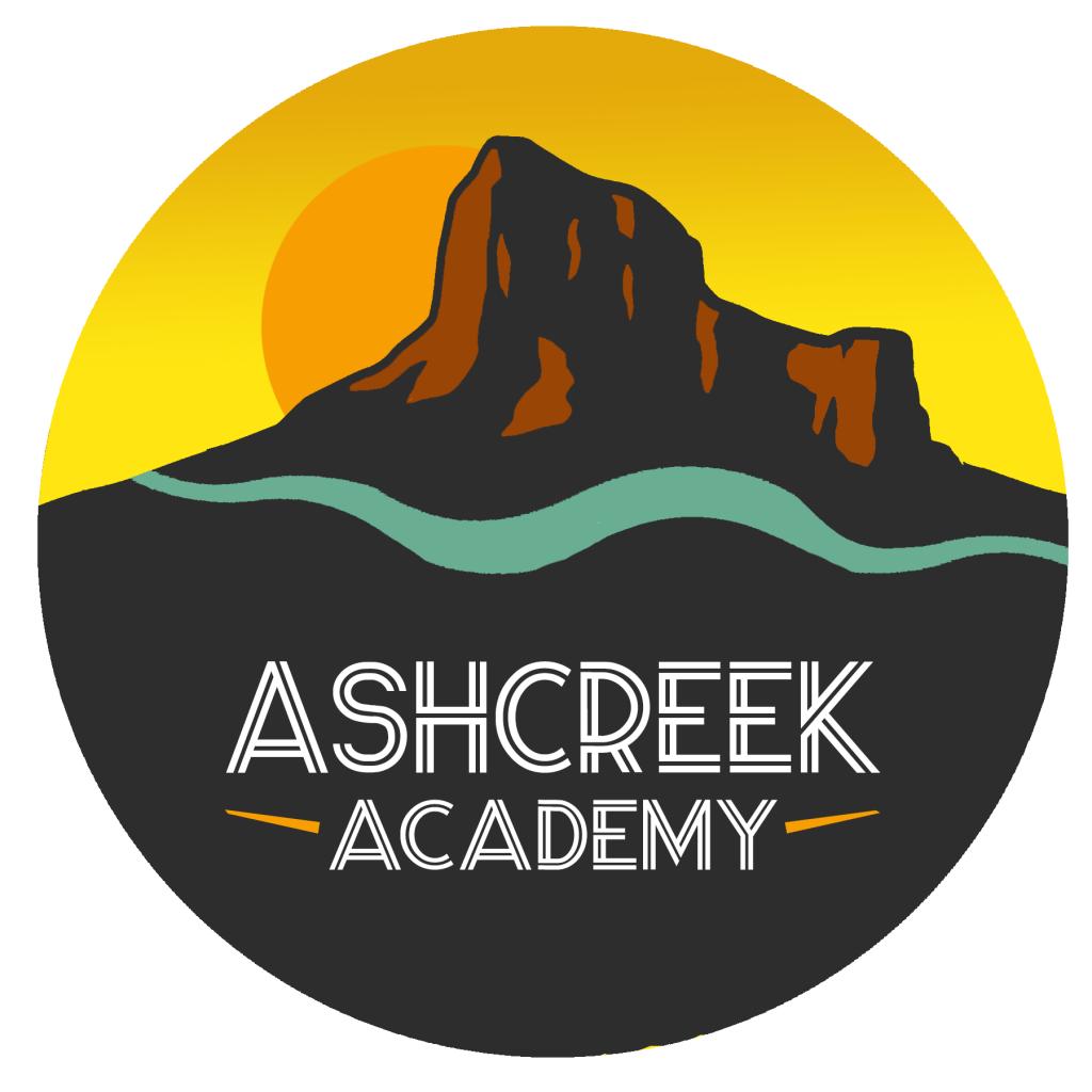 Ashcreek Academy