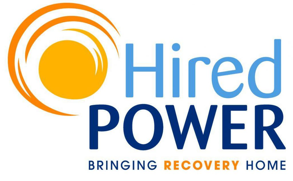 Hired Power: Bringing Recovery Home