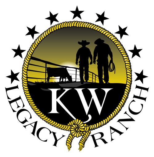 KW Legacy Ranch