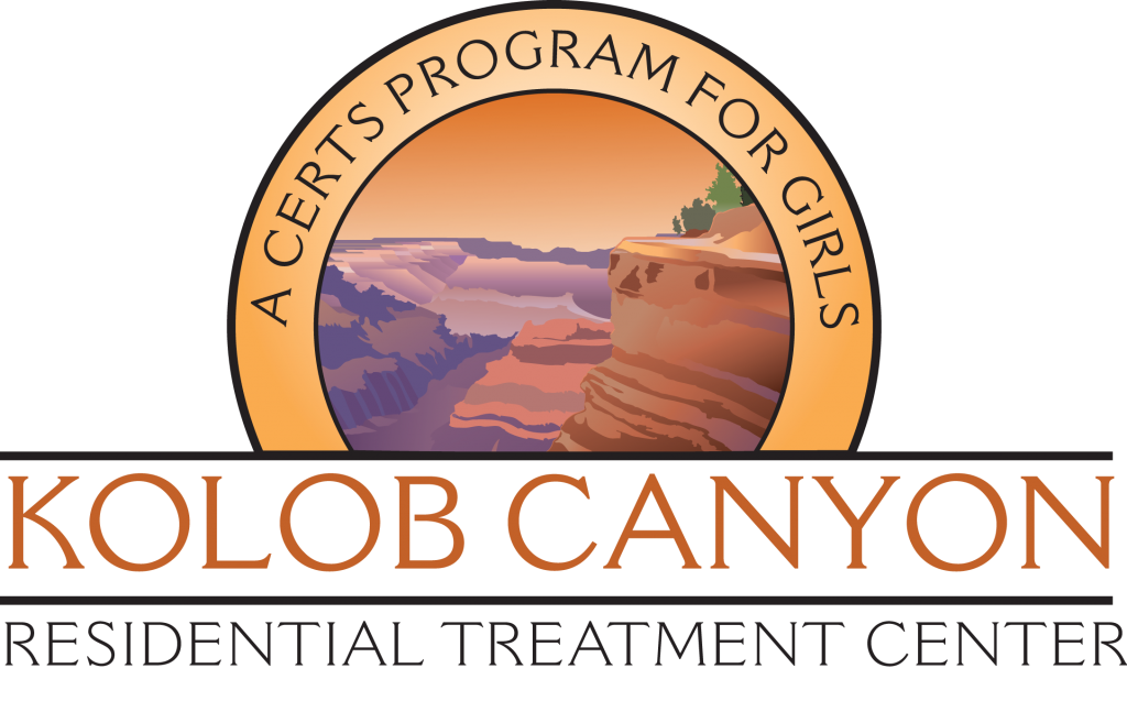 Kolob Canyon Residential Treatment Center
