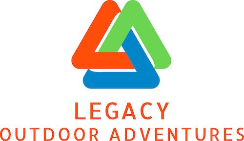 Legacy Outdoor Adventures