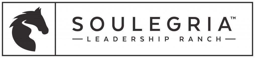 Soulegria Leadership Ranch