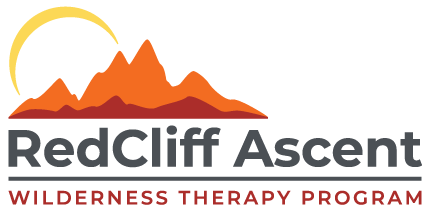 RedCliff Ascent: Wilderness Therapy Program