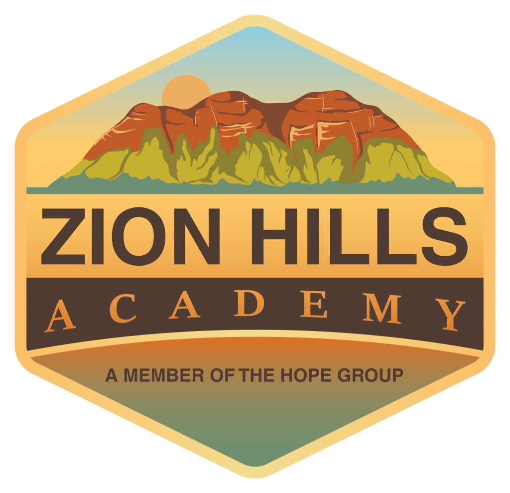 and Zion Hills Academy